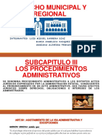 DERECHO MUNICIPAL Y REGIONAL.pptx