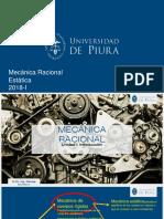 MRA_Unidad_1-Introducción (1)