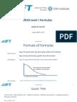 2018-Level-I-Formula-Sheet-1.pdf