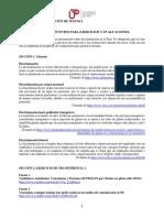 Bloque de Fuentes (Comprensión y Redacción de Textos I 2018-2) (2)-1