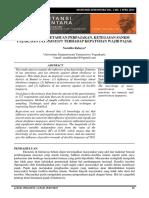 21-365-1-PB.pdf