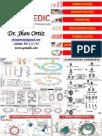 EMBRIOLOGÍA - NEONATOLOGÍA - PEDIATRÍA - ENDOCRINOLOGÍA -TUBERCULOSIS - OTORRINOLARINGOLOGÍA- NEUROCIRUGÍA(1).pdf