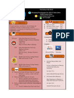 Resume Edit - Copy