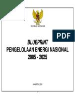 blueprint_PEN.pdf