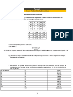 Formato T2 PROES-ultimo-222 (1)