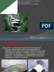 Conceptos de Arquitectura 1.pdf