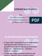 Sistem Reproduksi Pd Manusia (1)