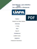 297775389-Tarea-3-y-4-de-Orientacion.docx