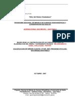 001451_MC-5-2007-GDCAJ_AZ_SM_SPABLO-BASES (1)