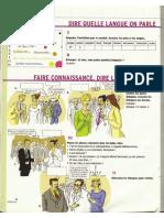 FRANÇAIS 1 12-30