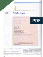 HISTOLOGIA - Hueso.pdf