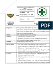 4. SOP PSG BALITA.doc