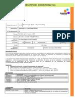 Diseño+y+Maquetacion+Web.pdf