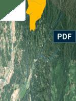 Survey lokasi RHL 2018 (DAK) - Desa Hiang.pdf