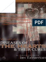 Diseases Of The Hearts And Their Cures (1).pdf