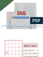8125_EKG