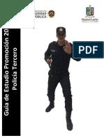 7.-Guia Estudios Pol Tercero (1)