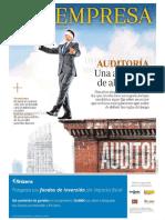ABC Empresa [20-05-18][El Principio Del Fin de La Era Del Petroleo Barato]