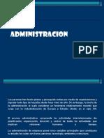 FUNDAMENTOS+DE+ADM+1