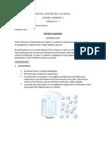 Consulta#1 Estado Gaseoso GRC1 Paola Urrutia