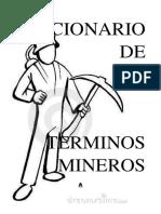 Diccionario de Intro