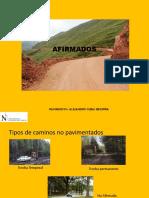 PAVIMENTOS cap.III. AFIRMADOS.pptx.pdf
