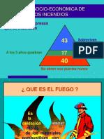 EXTINTORES PORTATILES  CCOMERCIO