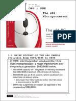 ch1-thex86processor-160209210319