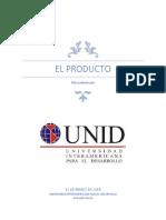El Producto.docx Pt2
