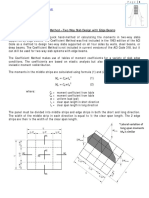 314742465-Two-way-Slab-Design-using-the-Coefficient-Method.pdf