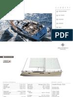 57 Brochure