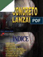 CONCRETO_LANZADO