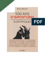 500-ans-d-impostures-scientifiques-Gerald-Messadie-pdf.pdf