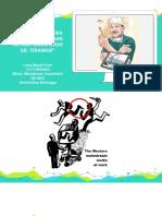 Ppt - Linta Meyla Putri - Mk 2017 - Kasus Etikhukes Dr Terawan
