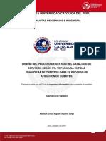 ALVAREZ_BALDEÓN_JUAN_PROCESO_GESTIÓN_CATÁLOGO_SERVICIOS_ITIL_V3 (1).pdf