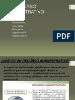 RECURSOS EXPO. ADMINISTRACION.pptx