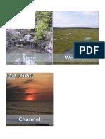 assignmentbodieswater.docx