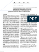17-4-318.pdf