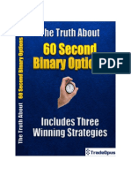 127512266-60-Second-Binary-Options-Strategy-the-complete-guide.pdf