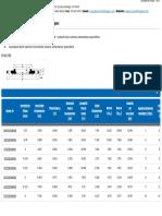 ANSIB16.5Class150Socket-WeldFlanges.pdf
