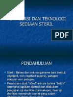 DOC-20180526-WA0001.ppt