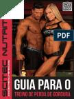 Guia guide_to_fat-burning_training exemplo .pdf