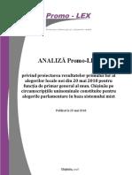 Analiza Promo-LEX_simulare_rezultate Ale ALN(1)
