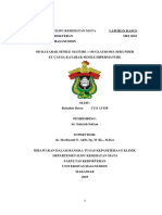 Reinaldy Basra_C11113038_Glaukoma Sekunder Et Causa Katarak Senile Hipermature (AutoRecovered)