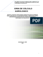 ESTUDIO AGROLOGICO CARHUAPATA - LLAMAHUASI.doc