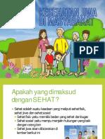 293237921 Lembar Balik Keswa Final PDF