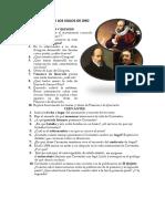 CUESTIONARIO QUEVEDO, GÓNGORA Y CERVANTES.doc