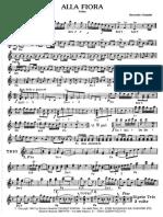 alla fiora.pdf