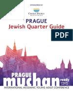 muchan-jewish_quarter-guide.pdf