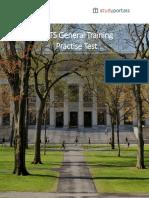 IELTS Practise Materials General TrainingTest.pdf